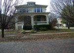 Foreclosed Home in Cairo 62914 2615 ELM ST - Property ID: 3001391