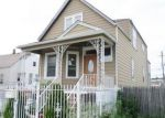 Foreclosed Home in Chicago 60639 2210 N KEATING AVE - Property ID: 3001466