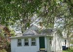Foreclosed Home in Le Claire 52753 114 N 2ND ST - Property ID: 3011820