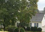 Foreclosed Home in Clayton 27527 1093 LOOP RD - Property ID: 3012082