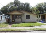 Foreclosed Home in Jacksonville 32209 1614 WINDLE ST - Property ID: 3013632
