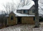 Foreclosed Home in Martinsville 46151 1235 DEER LAKE CT - Property ID: 3014785