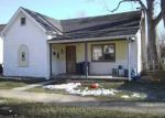 Foreclosed Home in Martinsville 46151 389 N HENRY ST - Property ID: 3014800