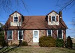 Foreclosed Home in Littlestown 17340 770 SELLS STATION RD - Property ID: 3016294