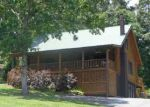Foreclosed Home in Soddy Daisy 37379 11109 LAKEVIEW CIR - Property ID: 3016538