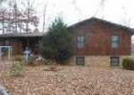 Foreclosed Home in Lyles 37098 7188 METHODIST CHURCH RD - Property ID: 3016539