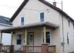 Foreclosed Home in Two Rivers 54241 1409 21ST ST - Property ID: 3017249