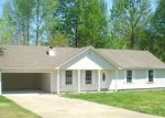 Foreclosed Home in Atoka 38004 260 CHISOLM TRL - Property ID: 3017958