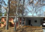 Foreclosed Home in Little Rock 72204 6808 TALMAGE DR - Property ID: 3023832