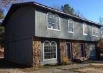 Foreclosed Home in Little Rock 72209 9405 LEW CIR - Property ID: 3023936
