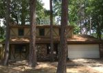 Foreclosed Home in Little Rock 72209 6618 ELMORE RD - Property ID: 3024260
