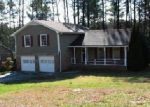 Foreclosed Home in Snellville 30039 2999 WILSONE PL - Property ID: 3032359