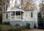 Foreclosed Home in Atlanta 30317 1630 PAXON ST SE - Property ID: 3033091