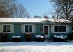 Foreclosed Home in Hartland 48353 11874 CLAIR ST - Property ID: 3040008