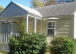 Foreclosed Home in Atlanta 30315 2930 1ST AVE SW - Property ID: 3047483