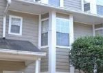 Foreclosed Home in Morrow 30260 6443 PINEBARK WAY - Property ID: 3048117