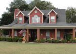 Foreclosed Home in Prattville 36067 1210 YORKSHIRE DR - Property ID: 3066700