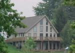 Foreclosed Home in Jamestown 45335 817 QUARRY RD - Property ID: 3070178