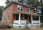 Foreclosed Home in Lancaster 17602 1305 WILLOW STREET PIKE - Property ID: 3070766