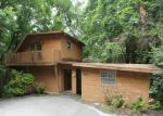 Foreclosed Home in Gatlinburg 37738 910 ECHO PL - Property ID: 3070924