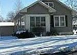 Foreclosed Home in Mooresville 46158 123 S MONROE ST - Property ID: 3074398