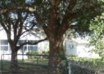 Foreclosed Home in Santa Fe 77517 8103 HIGHLAND RD - Property ID: 3076248