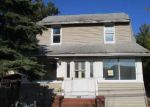 Foreclosed Home in Freeport 11520 101 HILLSIDE AVE - Property ID: 3121918