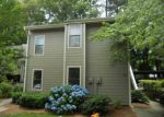 Foreclosed Home in Atlanta 30329 1901 VARIATIONS DR NE - Property ID: 3123925