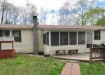 Foreclosed Home in Barrington 3825 230 SECOND CROWN POINT RD - Property ID: 3126230