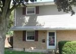 Foreclosed Home in Catasauqua 18032 258 POPLAR ST - Property ID: 3128276