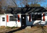 Foreclosed Home in Inman 29349 49 S HOWARD ST - Property ID: 3129199