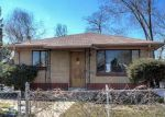 Foreclosed Home in Denver 80216 5015 MILWAUKEE ST - Property ID: 3130147