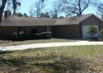 Foreclosed Home in Brooksville 34613 7567 ST ANDREWS BLVD - Property ID: 3131062