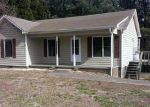 Foreclosed Home in Bessemer City 28016 129 MOUNTAIN MEADOWS DR - Property ID: 3134491