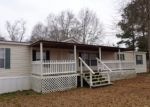 Foreclosed Home in Quitman 39355 471 N JACKSON AVE - Property ID: 3144241