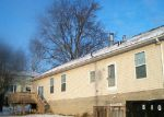Foreclosed Home in Brownsville 15417 601 JACKSON AVE - Property ID: 3144267