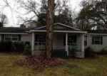 Foreclosed Home in Dothan 36301 3149 WILLIE VARNUM RD - Property ID: 3147532
