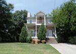 Foreclosed Home in Atlanta 30315 1137 FORTRESS AVE SW - Property ID: 3148275