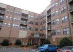Foreclosed Home in Atlanta 30310 898 OAK ST SW UNIT 1419 - Property ID: 3148289