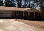 Foreclosed Home in Lithonia 30058 6949 KIMBERLAND GARDENS LN - Property ID: 3148517