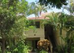 Foreclosed Home in Kihei 96753 1450 S KIHEI RD APT A207 - Property ID: 3148523
