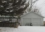 Foreclosed Home in AMES 50010 1013 MAXWELL AVE - Property ID: 3149637