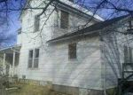 Foreclosed Home in Herington 67449 612 E ARNOLD ST - Property ID: 3149692