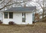 Foreclosed Home in Edgewater 21037 1613 OLDTOWN RD - Property ID: 3150104