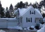 Foreclosed Home in Ironwood 49938 205 W COOLIDGE AVE - Property ID: 3150236