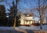 Foreclosed Home in Pittsford 49271 4361 S PITTSFORD RD - Property ID: 3150494