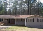 Foreclosed Home in Newnan 30263 660 WALT CARMICHAEL RD - Property ID: 3151506