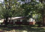 Foreclosed Home in Mooresville 46158 331 W MILHON NORTH DR - Property ID: 3153355