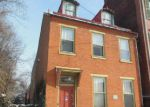 Foreclosed Home in Harrisburg 17104 329S S FRONT ST - Property ID: 3153462