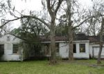 Foreclosed Home in West Columbia 77486 158 SHADY LN - Property ID: 3153785